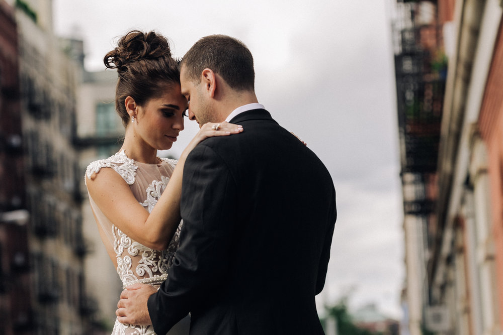 Hailley+Howard_Manhattan+Wedding_The+Tibecca+Rooftop-692.jpg