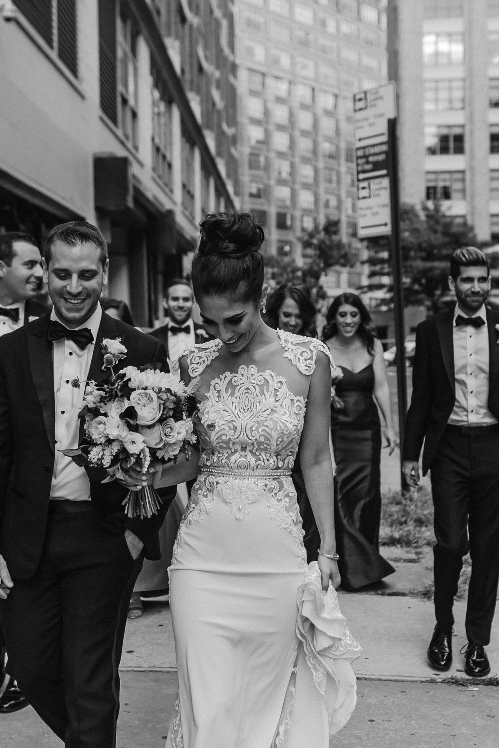 Hailley+Howard_Manhattan+Wedding_The+Tibecca+Rooftop-699.jpg
