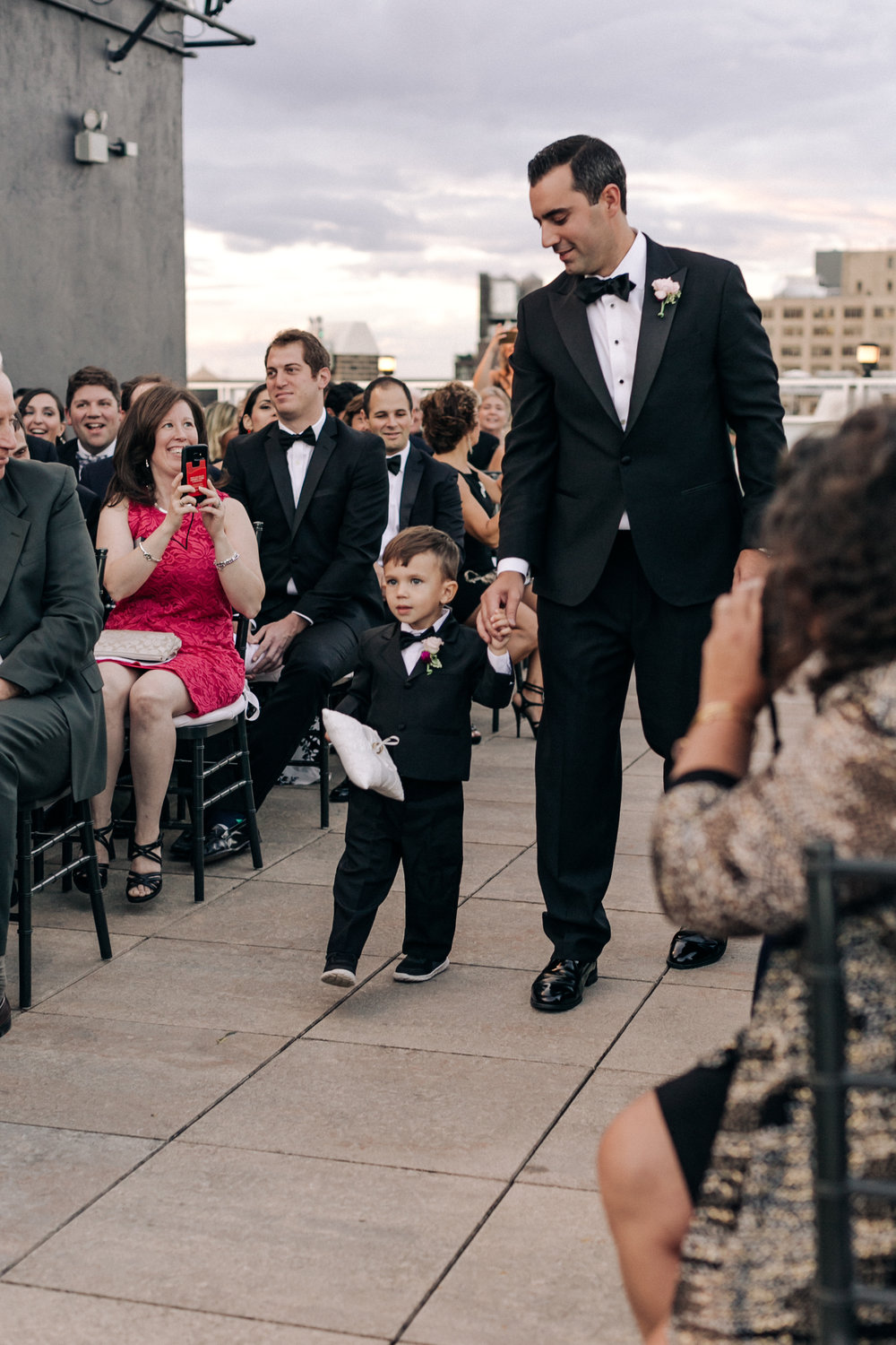 Hailley+Howard_Manhattan+Wedding_The+Tibecca+Rooftop-714.jpg