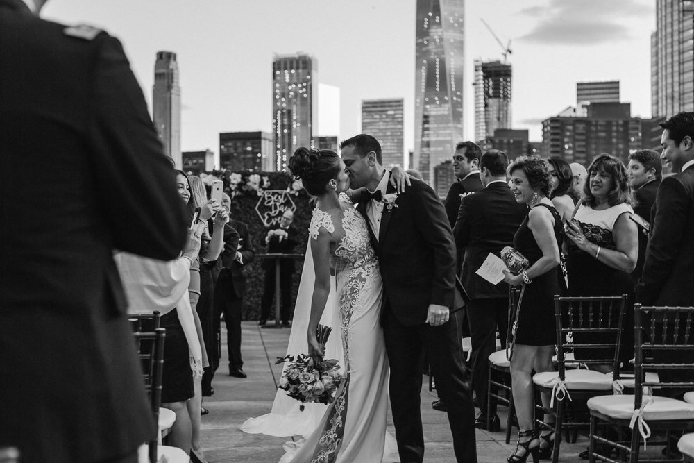 Hailley+Howard_Manhattan+Wedding_The+Tibecca+Rooftop-733.jpg