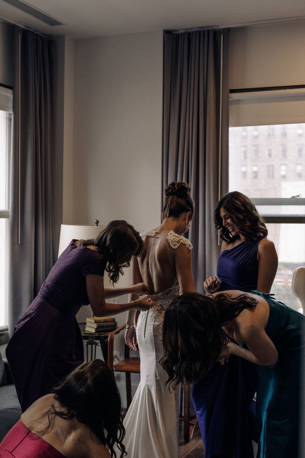 Hailley+Howard_Manhattan+Wedding_The+Tibecca+Rooftop-43.jpg