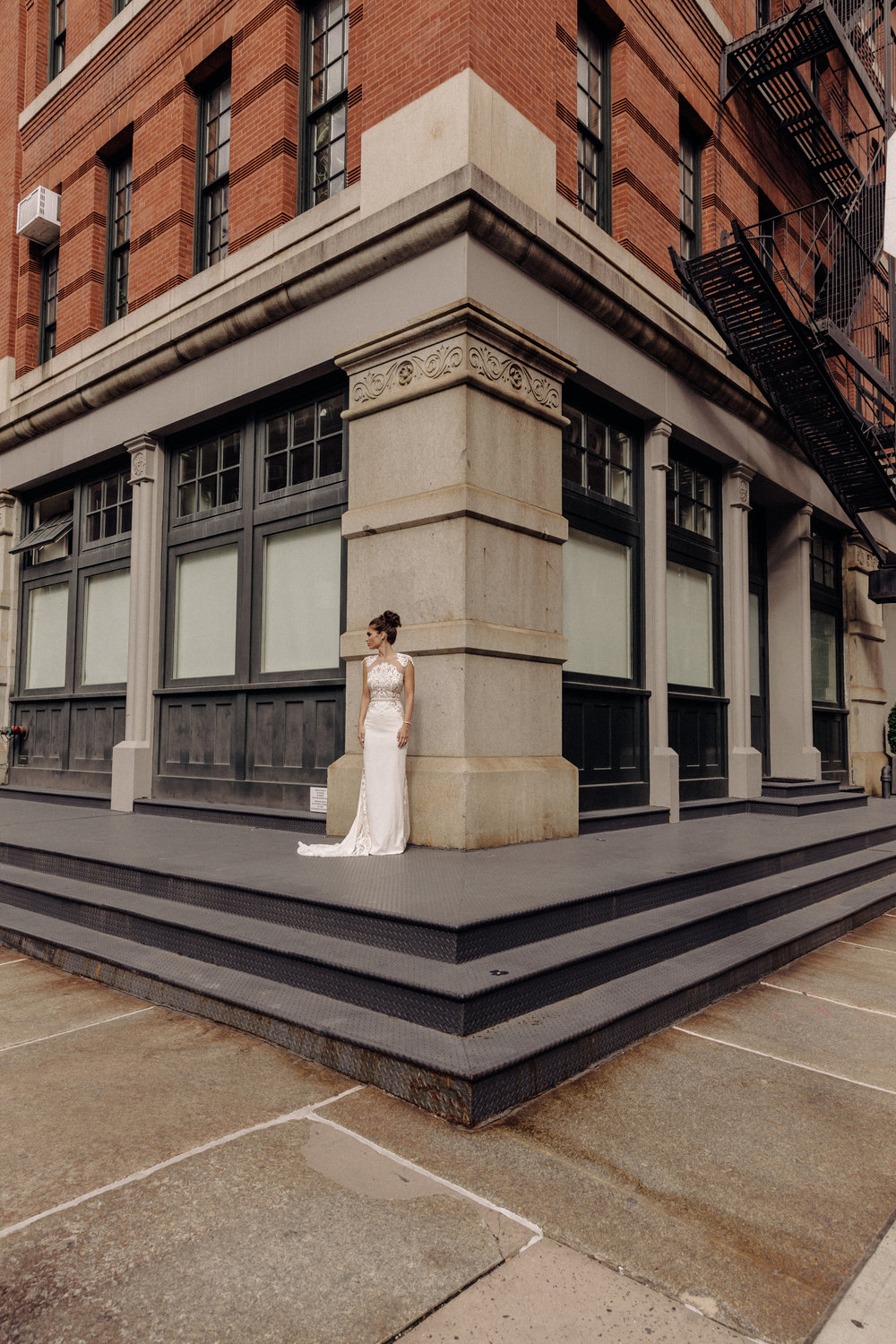 Hailley+Howard_Manhattan+Wedding_The+Tibecca+Rooftop-58.jpg