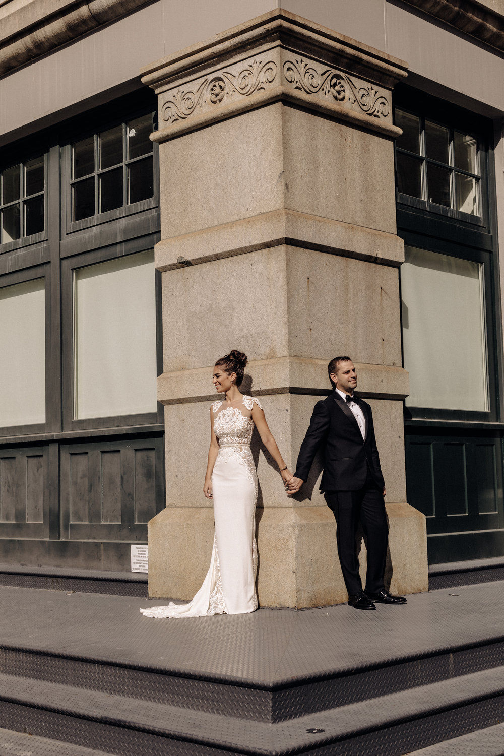 Hailley+Howard_Manhattan+Wedding_The+Tibecca+Rooftop-60.jpg