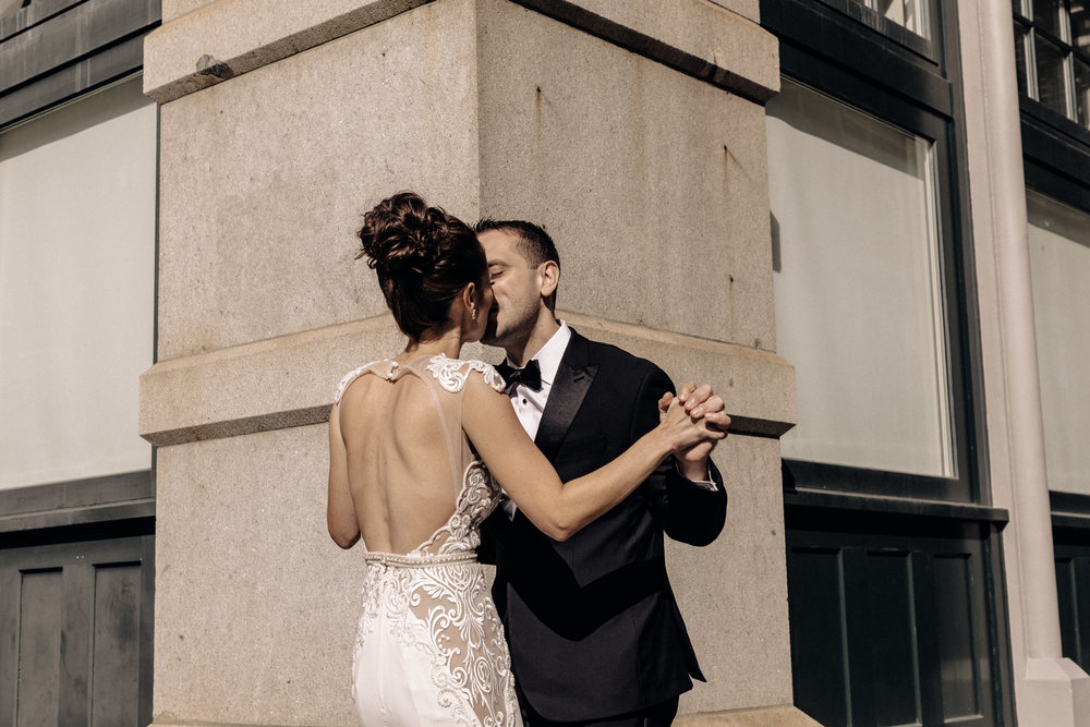 Hailley+Howard_Manhattan+Wedding_The+Tibecca+Rooftop-67.jpg