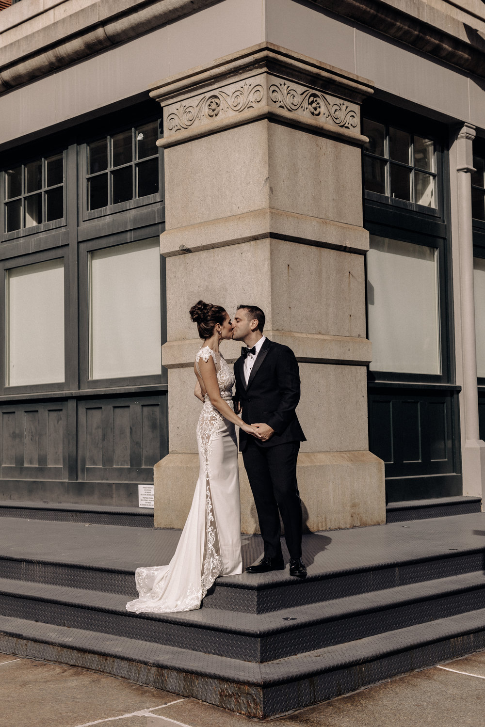 Hailley+Howard_Manhattan+Wedding_The+Tibecca+Rooftop-79.jpg