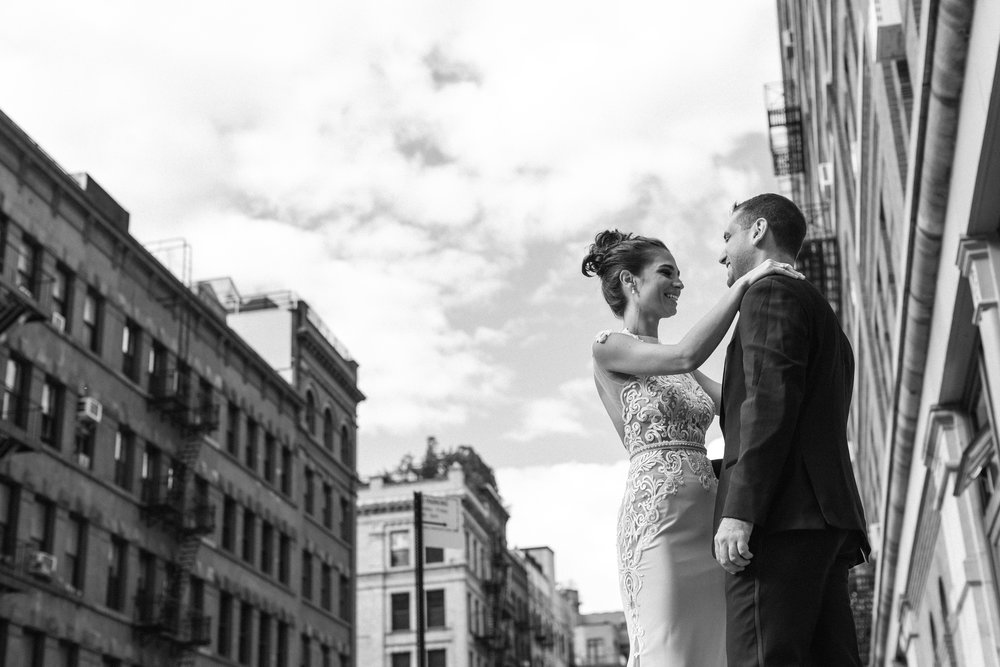 Hailley+Howard_Manhattan+Wedding_The+Tibecca+Rooftop-83.jpg
