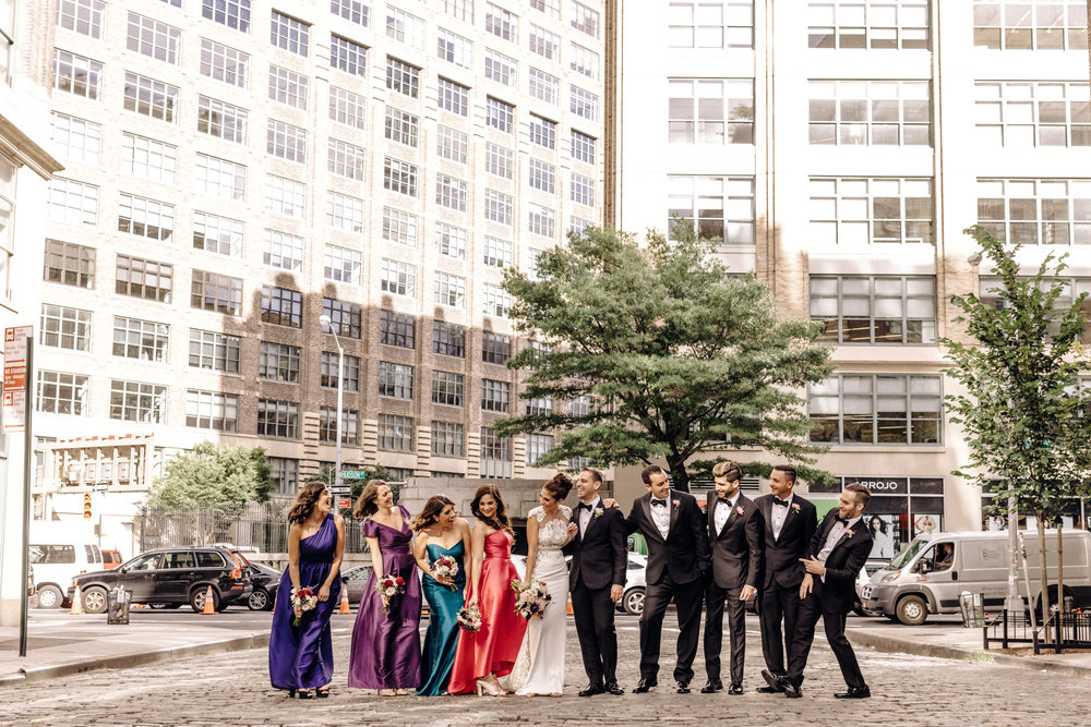 Hailley+Howard_Manhattan+Wedding_The+Tibecca+Rooftop-107.jpg