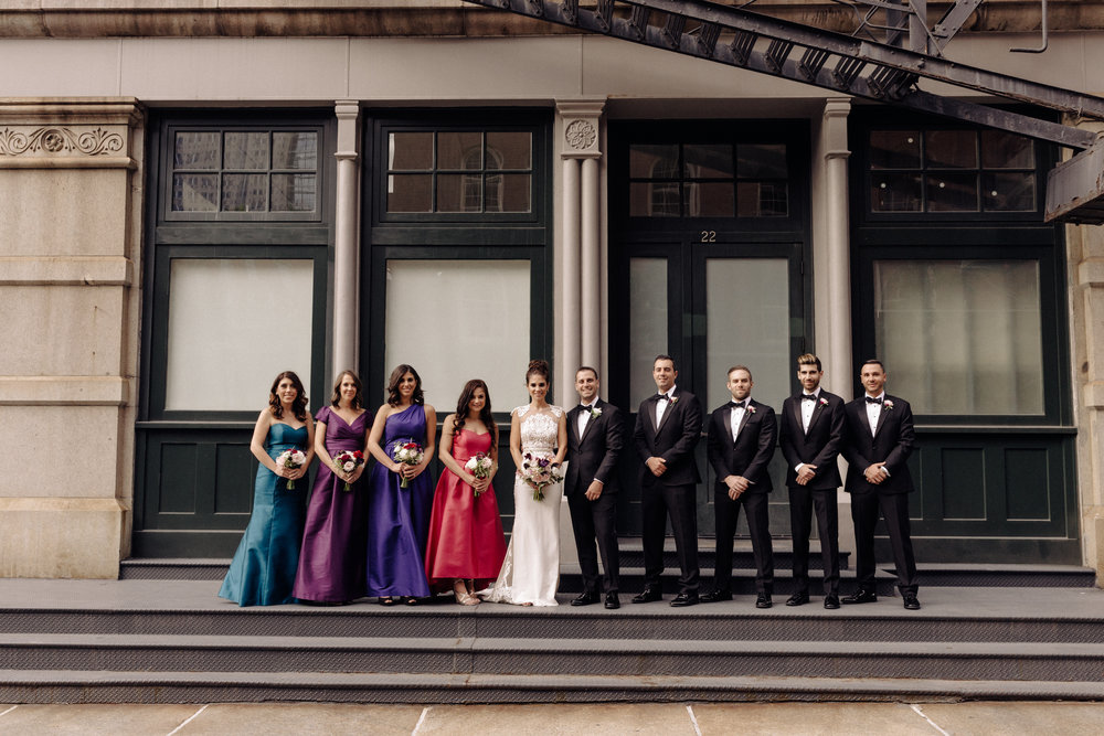 Hailley+Howard_Manhattan+Wedding_The+Tibecca+Rooftop-113.jpg