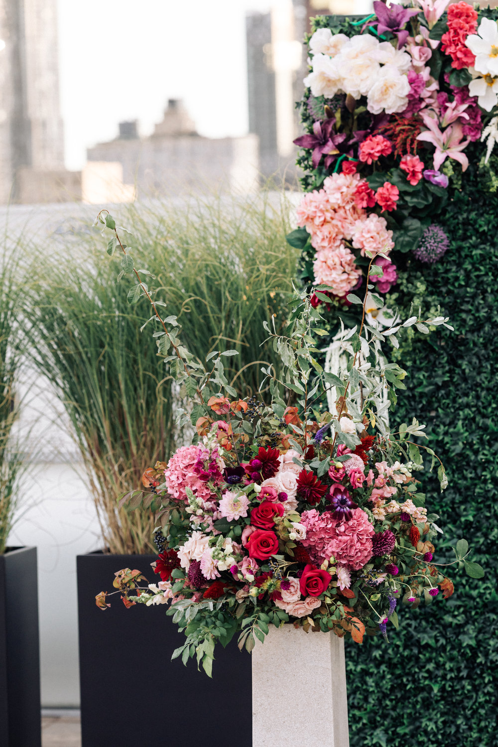 Hailley+Howard_Manhattan+Wedding_The+Tibecca+Rooftop-257.jpg