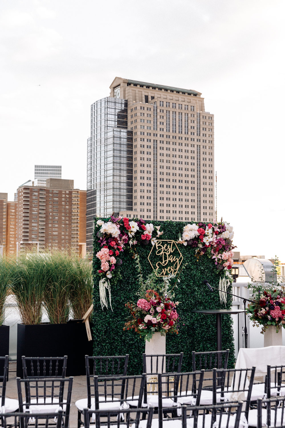Hailley+Howard_Manhattan+Wedding_The+Tibecca+Rooftop-259.jpg