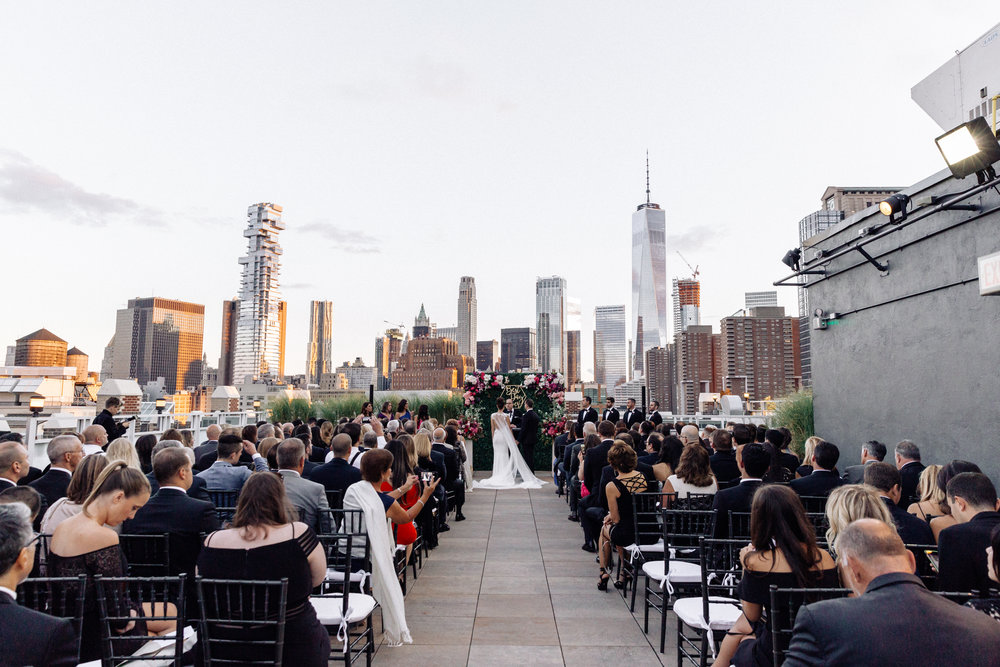 Hailley+Howard_Manhattan+Wedding_The+Tibecca+Rooftop-319.jpg
