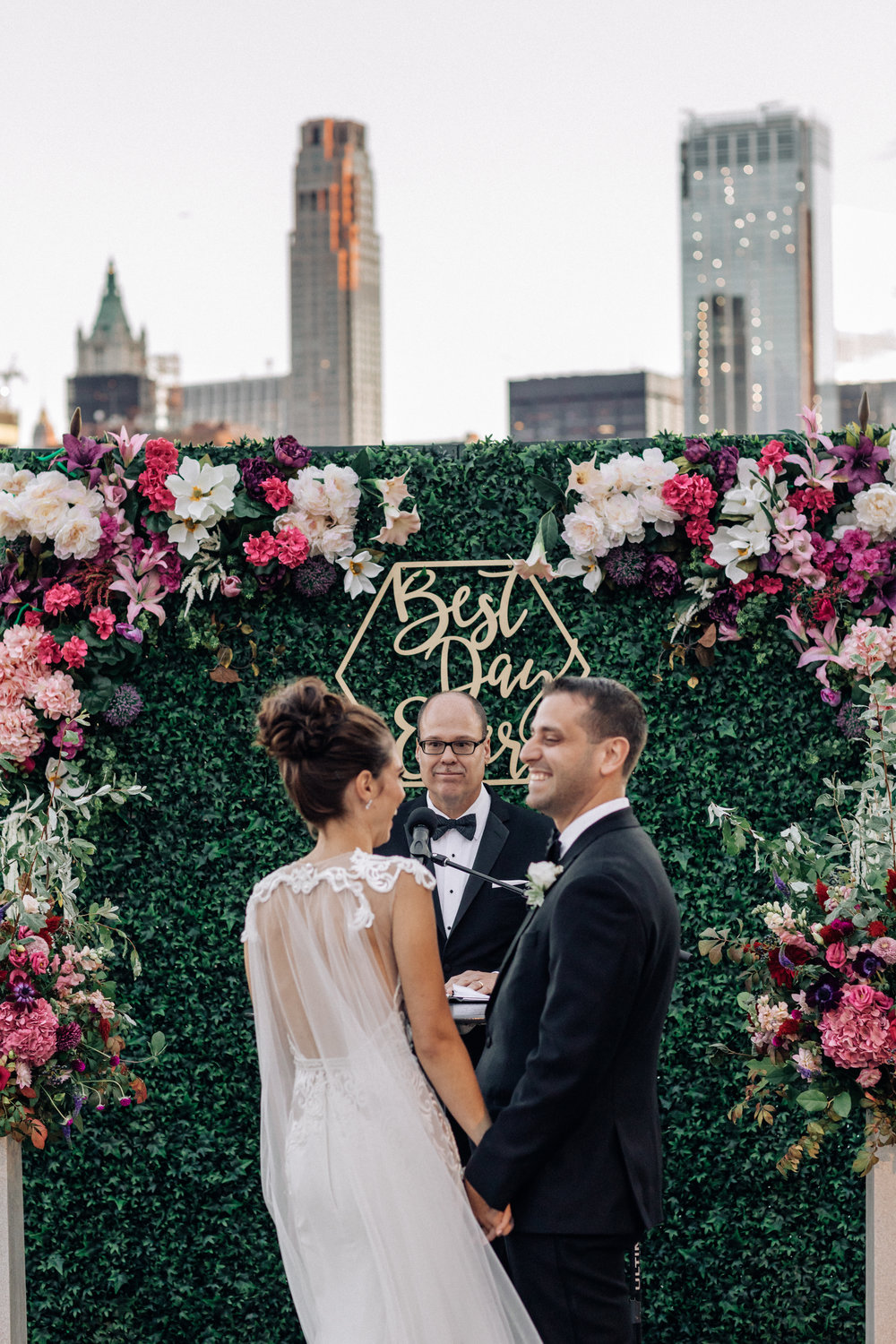 Hailley+Howard_Manhattan+Wedding_The+Tibecca+Rooftop-338.jpg