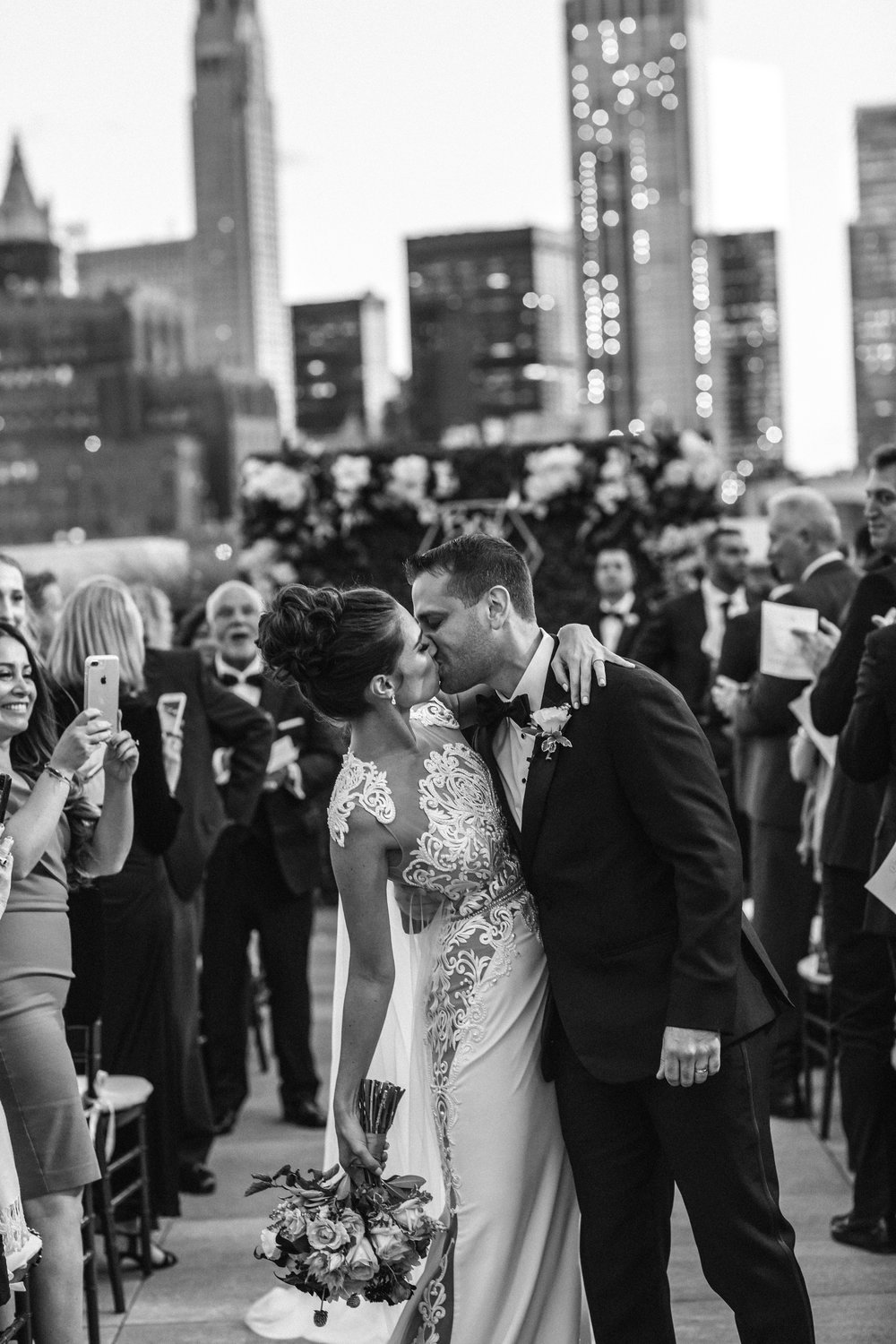 Hailley+Howard_Manhattan+Wedding_The+Tibecca+Rooftop-394.jpg