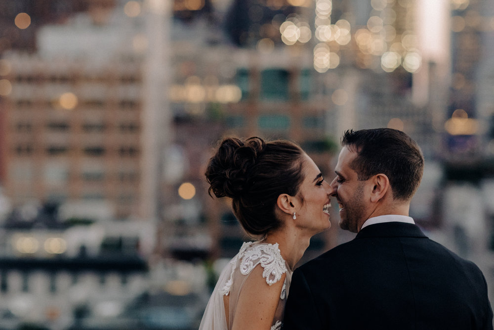 Hailley+Howard_Manhattan+Wedding_The+Tibecca+Rooftop-412.jpg