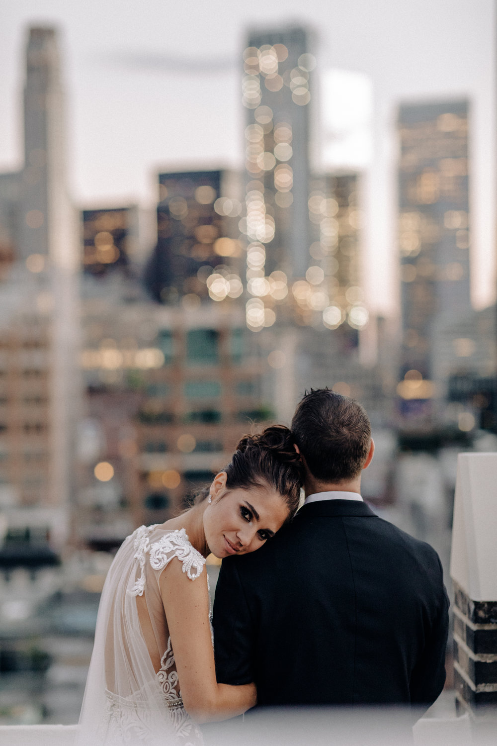 Hailley+Howard_Manhattan+Wedding_The+Tibecca+Rooftop-408.jpg