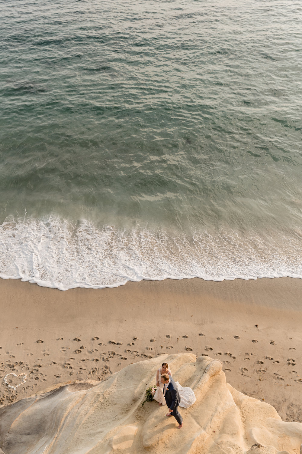 Hailley+Howard_The+Surf+and+Sand_Laguna+Beach_Wedding+Photography-66.jpg