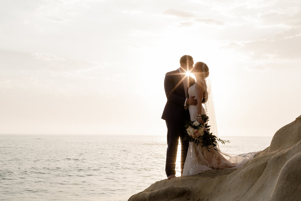 Hailley+Howard_The+Surf+and+Sand_Laguna+Beach_Wedding+Photography-269.jpg