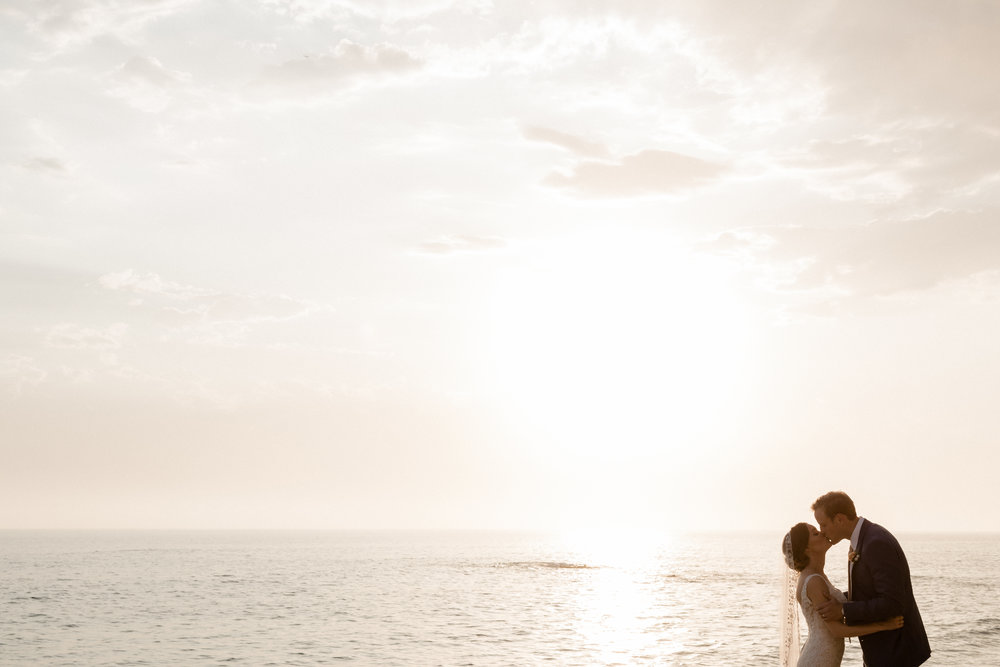 Hailley+Howard_The+Surf+and+Sand_Laguna+Beach_Wedding+Photography-274.jpg