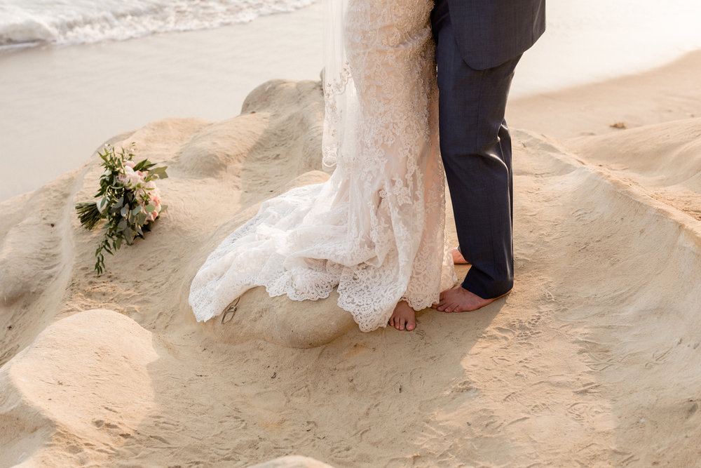 Hailley+Howard_The+Surf+and+Sand_Laguna+Beach_Wedding+Photography-291.jpg