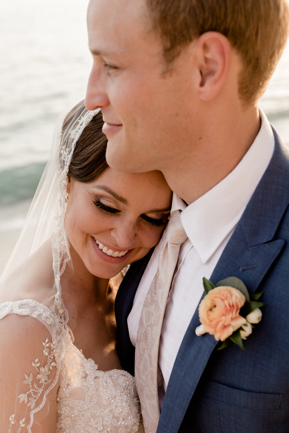 Hailley+Howard_The+Surf+and+Sand_Laguna+Beach_Wedding+Photography-298.jpg