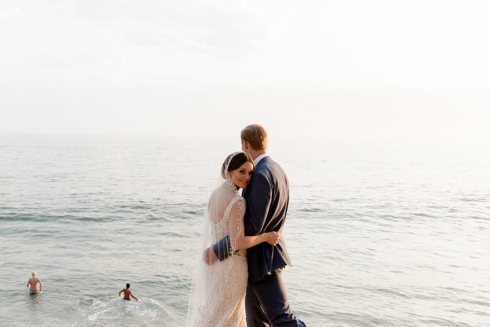 Hailley+Howard_The+Surf+and+Sand_Laguna+Beach_Wedding+Photography-318.jpg