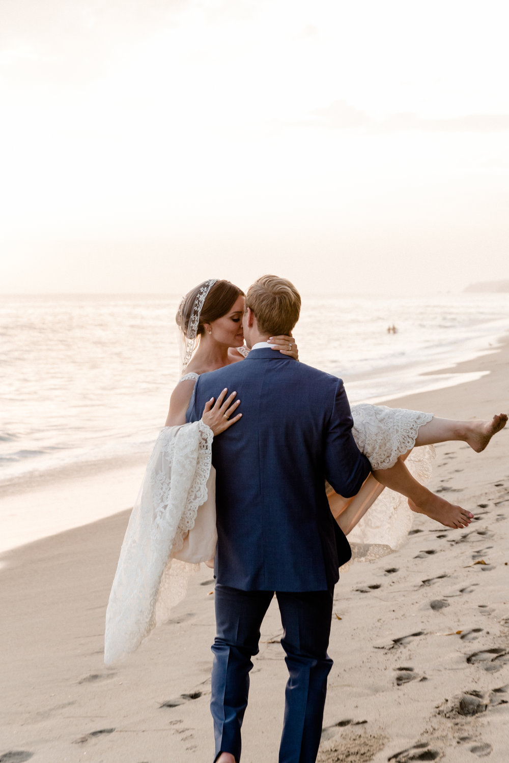 Hailley+Howard_The+Surf+and+Sand_Laguna+Beach_Wedding+Photography-333.jpg