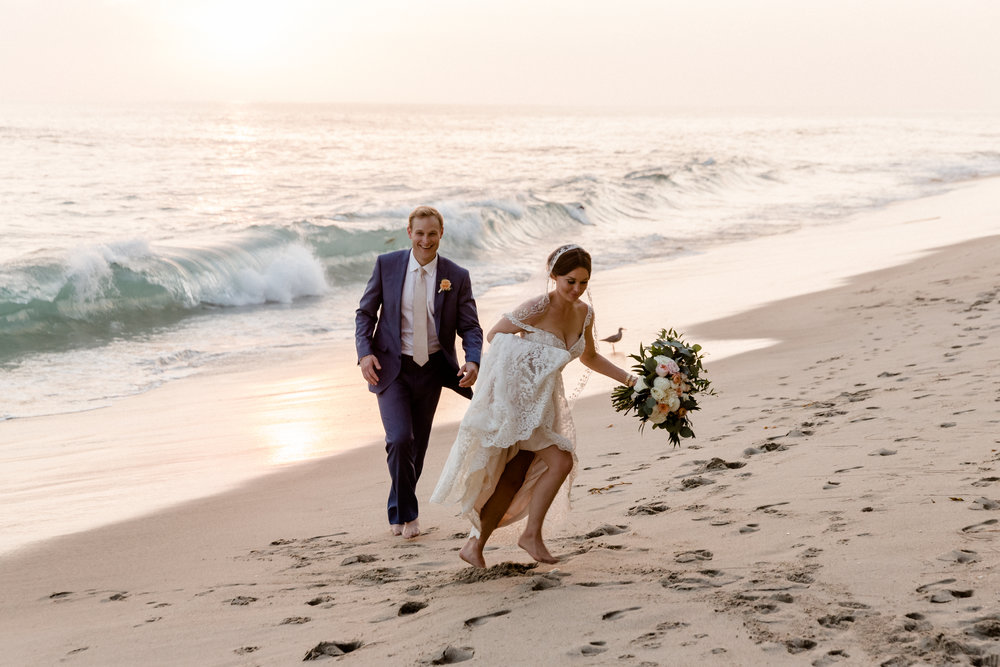 Hailley+Howard_The+Surf+and+Sand_Laguna+Beach_Wedding+Photography-335.jpg