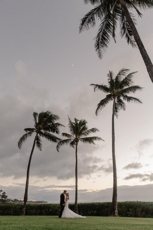 Hailley+Howard_Destination+Wedding+Photography_Hawaii+Wedding+Photography