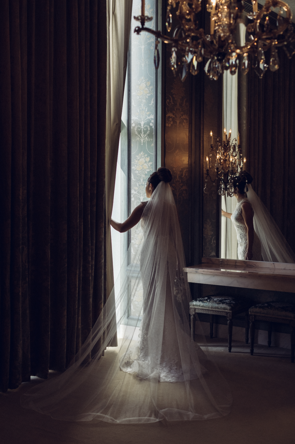 HAILLEY+HOWARD+DESTINATION+WEDDING+PHOTOGRAPHER+LOS+ANGELES+PHOTOGRAPHER.png