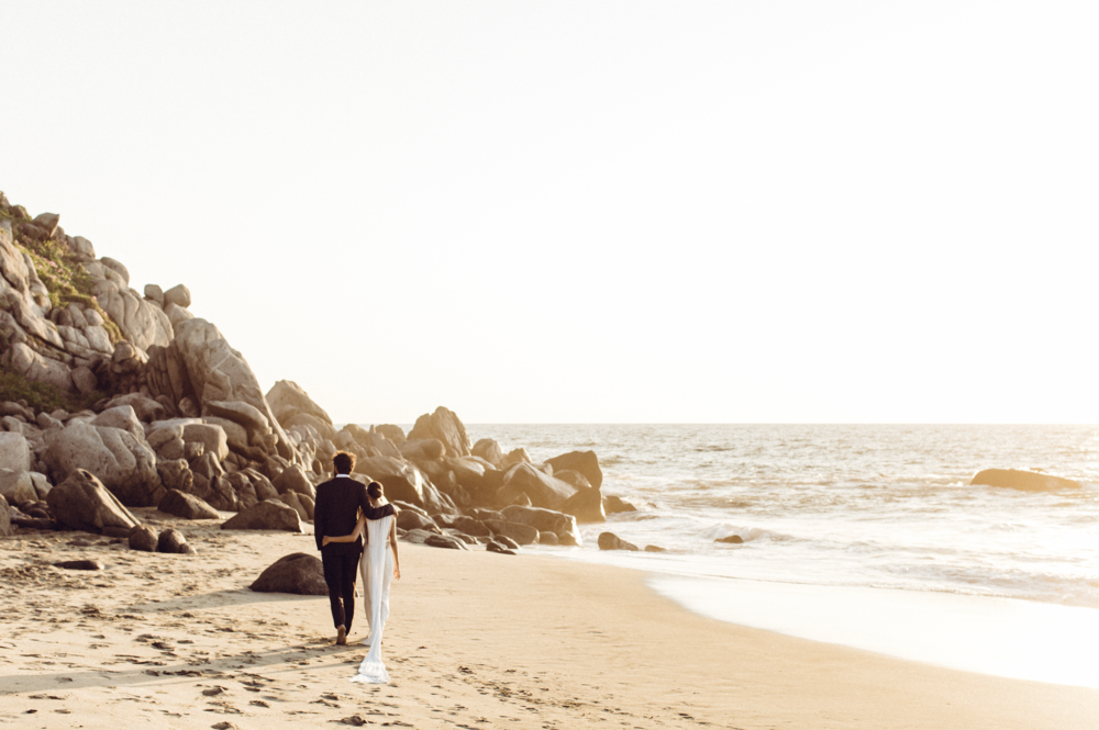 HAILLEY+HOWARD+DESTINATION+WEDDING+PHOTOGRAPHER_SAYULITA+WEDDING+PHOTOGRAPHER+MEXICO+PHOTOGRAPHER.png