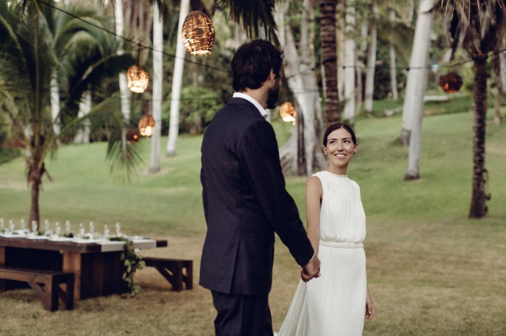 HAILLEY+HOWARD+DESTINATION+WEDDING+PHOTOGRAPHER_SAYULITA+WEDDING+PHOTOGRAPHER.png