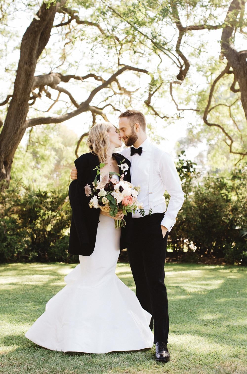 HAILLEY+HOWARD+DESTINATION+WEDDING+PHOTOGRAPHER_+WEDDING+PHOTOGRAPHER+LOS+ANGELES.png