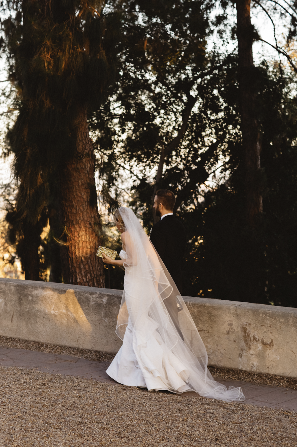 HAILLEY+HOWARD+DESTINATION+WEDDING+PHOTOGRAPHER_+WEDDING+PHOTOGRAPHER+LOS+ANGELES_FAIRY+TALE.png