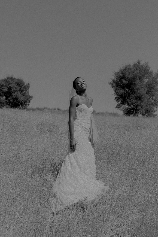 HAILLEY+HOWARD_SWEET+POTATO+SOUL+WEDDING-3085 copy.jpg