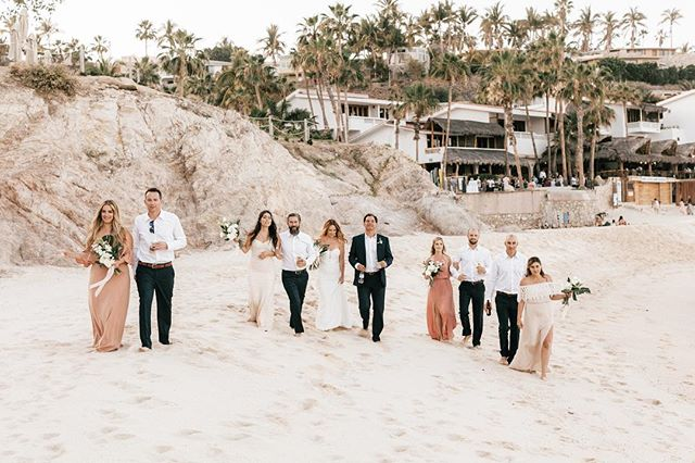 Candid moments are my favorites . . . . . . #destinationwedding #destinationweddingphotographer #mexico #mexicowedding #cabo #cabowedding #party #brideandgroom #wedding #weddingphotography #weddingphotographer #photooftheday #photography #weddingparty #beachwedding