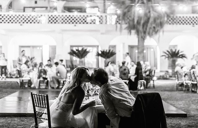 I met Lindsy while we were both walking our dogs about 12 years ago. I love knowing that there are stories ever unfolding in each moment. Love you two, so happy for you 💕 . . . . . . #destinationwedding #destinationweddingphotographer #mexico #mexicowedding #cabo #cabowedding #party #brideandgroom #wedding #weddingphotography #weddingphotographer #photooftheday #photography #beachwedding #lovers #portraitphotography #couplesportraits #makeportraits #portrait #blackandwhite #wayupnorth