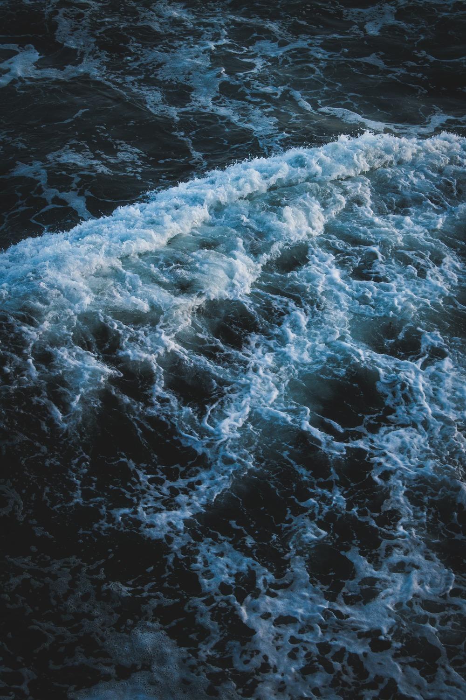 waves-min.jpg