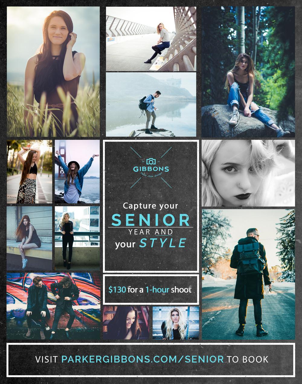 Senior Poster 2016JPG.jpg