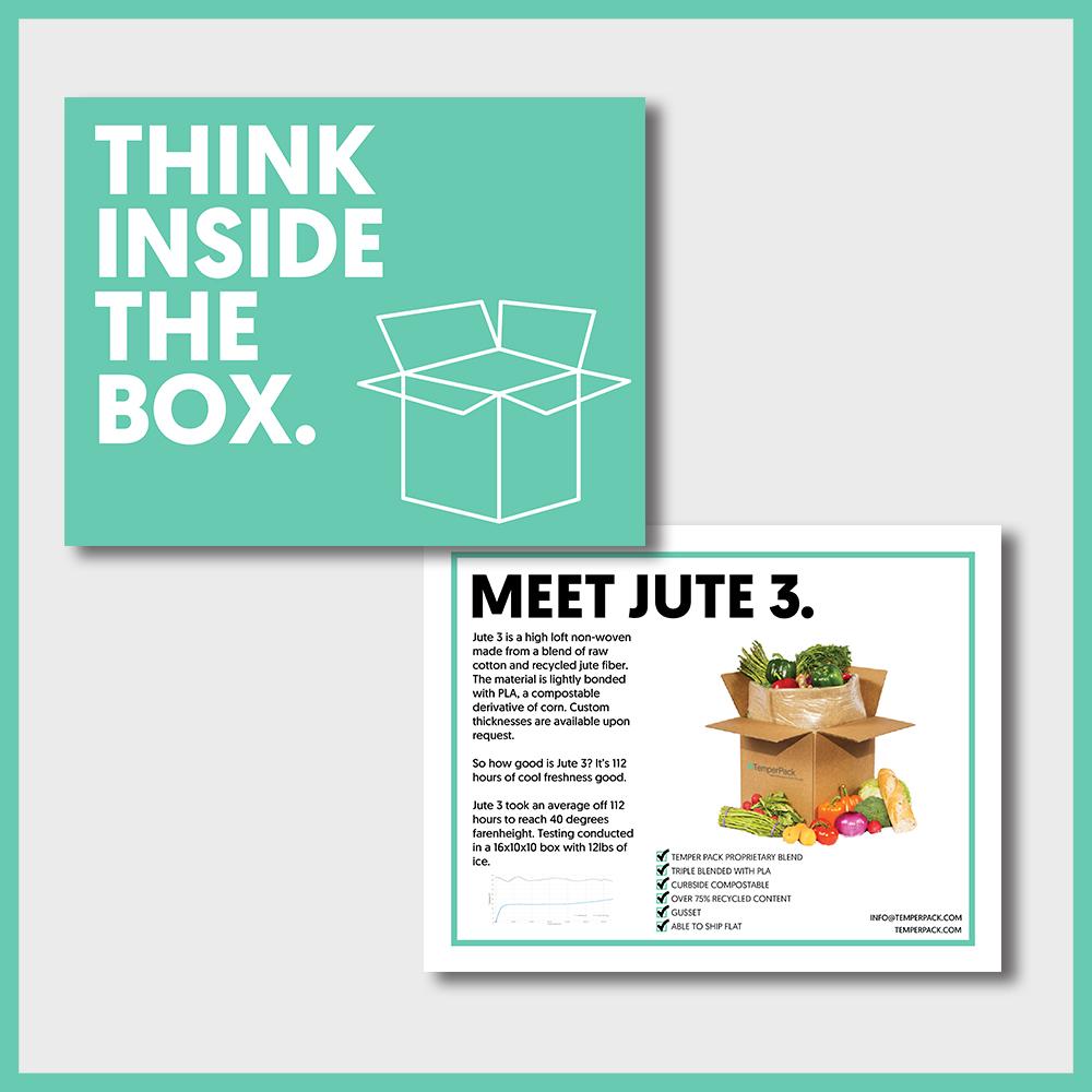 Jutebox Mockup.jpg