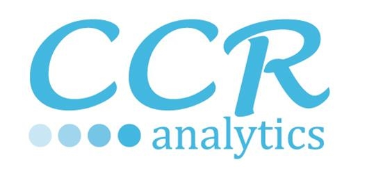 CCR Analytics