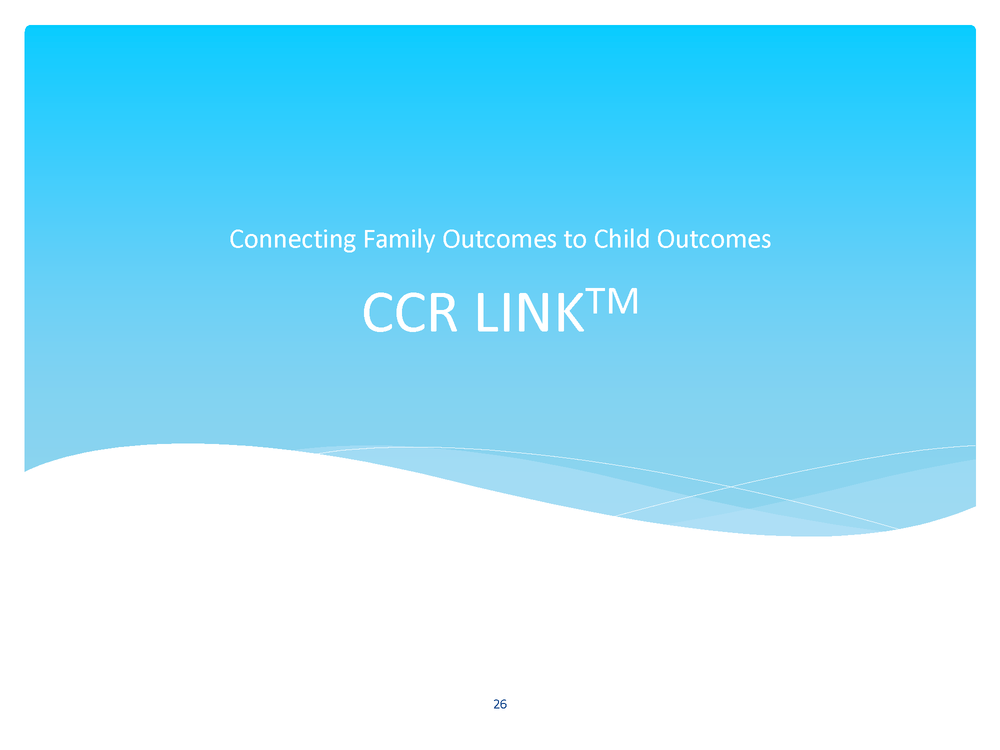 CCR Introduction website_Page_26.png