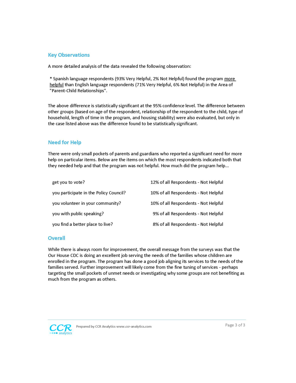 CCR Introduction website_Page_25.png