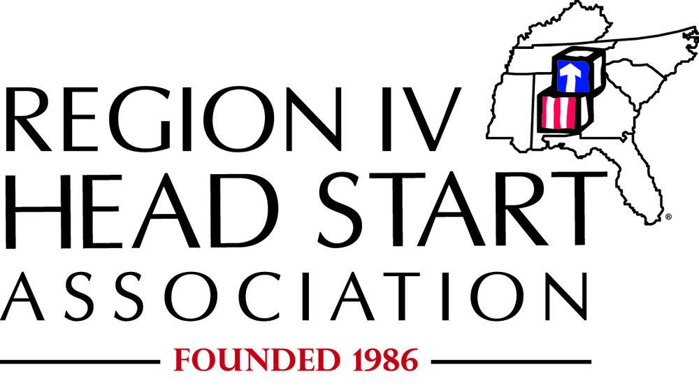 Region-IV-Logo.jpg