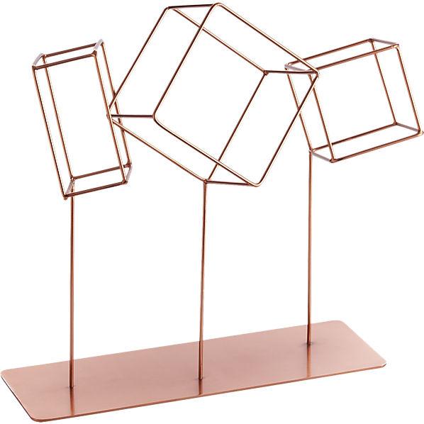 rolling-cube-sculpture.jpg