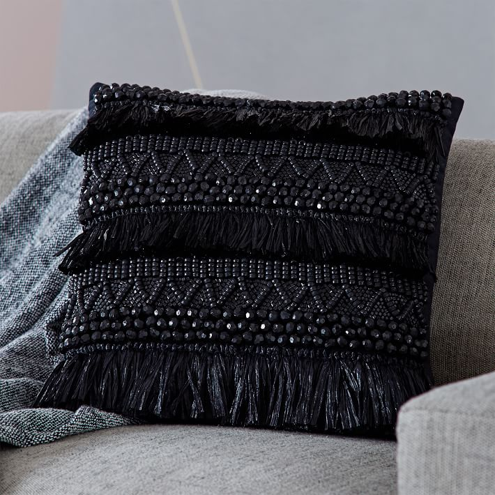 rafia-fringe-pillow-cover-black-o.jpg