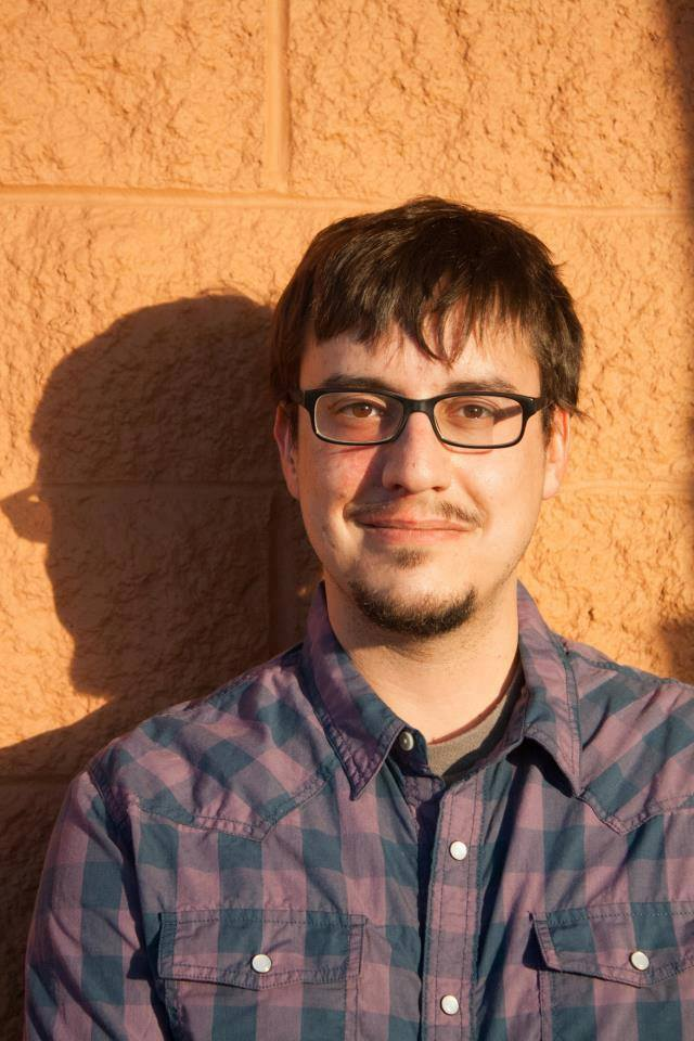 Contributor - The Electric Cageliner Joseph Shelton was born and raised in Montana. His passion is writing, whether fiction or nonfiction. He also has an abiding interest in film, literature, UFOs, Bigfoot, and comic books. As a child, Shelton was very anxious that he might be the Antichrist, which so concerned him that he asked an Episcopal minister to assess the possibility. The man told him it was unlikely, but possible.