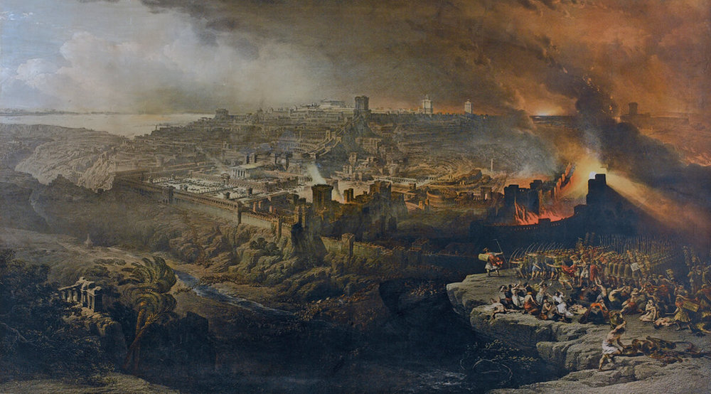 The-Siege-and-Destruction-of-Jerusalem-by-the-Romans-Under-the-Command-of-Titus-AD-70.jpg