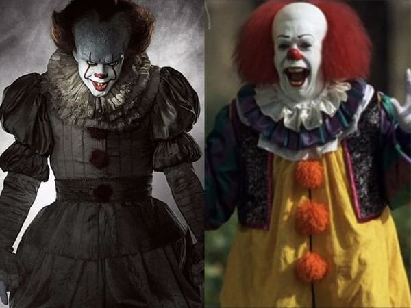 it-credit-new-line-cinema-warner-bros-television.jpg
