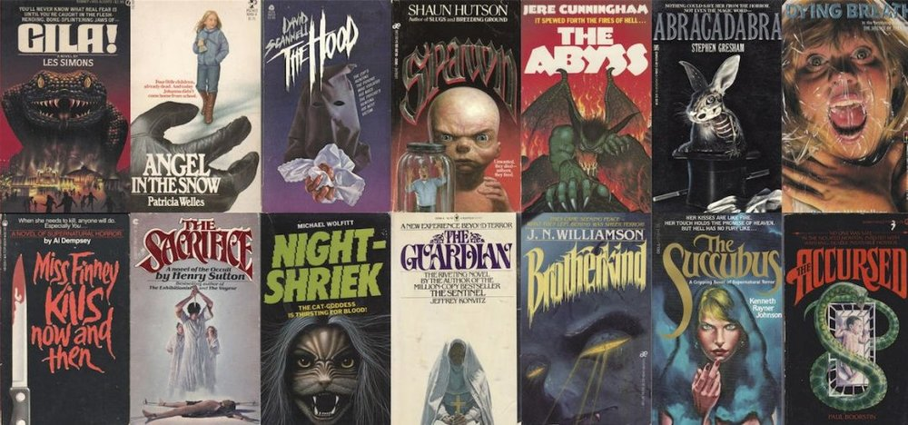 Paperbacks-from-Hell2.jpg