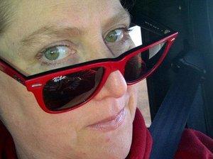 Donna A. Leahey  Editor